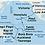 Thumbnail: HAWAII, TAHITI & SOUTH PACIFIC CROSSING 2022