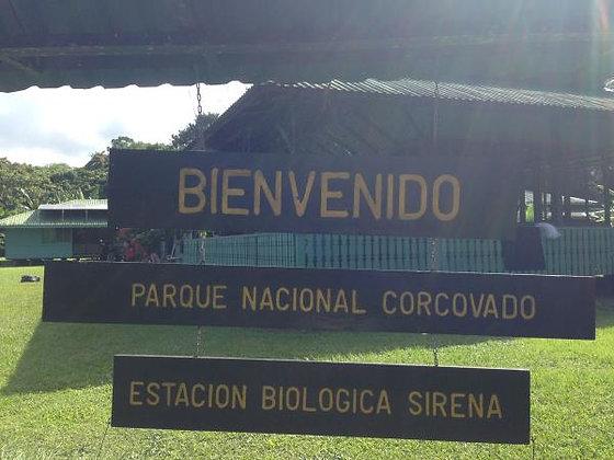 Costa Rica Climate Change Media & Journalism Internship1