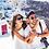 Thumbnail: Greek Island Hopping