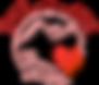 TWAC-logo-transparent-background (1).png