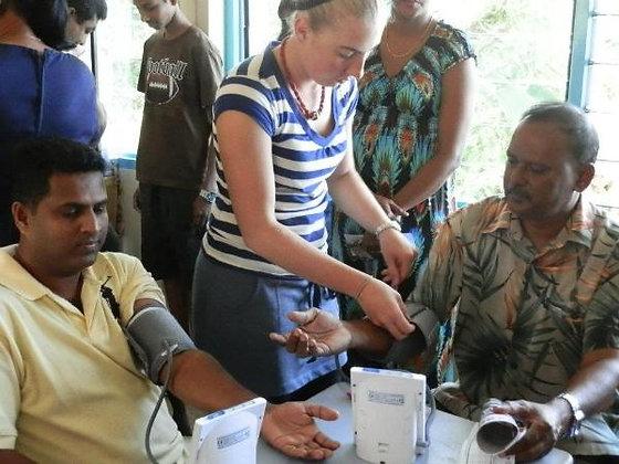 Fiji Medical1