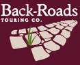 backroads-logo.jpg