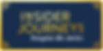 IJ logo - tagline.png