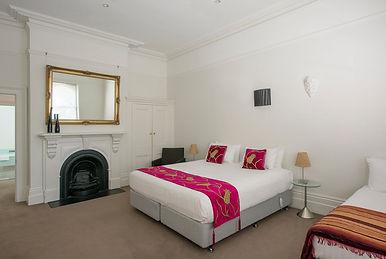 Apartment1bedroom164.jpg