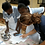 Zambia - Livingstone Healthcare and Community Outreach3