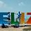 Belize Marine Conservation and Diving Course Credit Internship1