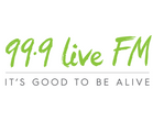 96five_logo1.png