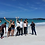 Thumbnail: BAY OF FIRES DAY TOUR