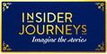 insider-journeys-large.jpg