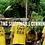 Thumbnail: Volunteer Experiences in Fiji