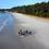 Thumbnail: HOBART & BRUNY ISLAND