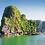 Thumbnail: INSIDER JOURNEYS OF VIETNAM