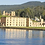 Thumbnail: Tasman Island Cruises Full Day Tour from Hobart + Port Arthur Historic Site