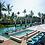 Thumbnail: BALI NUSA DUA - Club Med Premium Resort