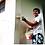 Thumbnail: Construction Volunteers Bali