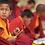 Thumbnail: BHUTAN TWAC SPECIAL