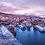Thumbnail: Hobart City Scenic Flight
