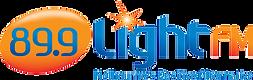 96five_logo1.png