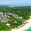 Thumbnail: SOFITEL BALI NUSA DUA BEACH RESORT