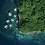 Thumbnail: ISLANDS OF THE PHILIPPINES