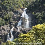 St-Columba-Falls-1.jpg