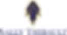 Sally-Thibault-276x147-Web.png