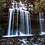 Thumbnail: MT. FIELD NATIONAL PARK: TARN SHELF + RUSSELL FALLS