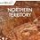 Thumbnail: NORTHERN TERRITORY | SELF-DRIVE