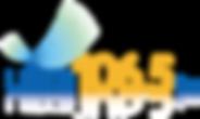 ul-logo-transparentsmall.png