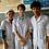 Cambodia - Medical Aid2