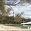 Thumbnail: The Tassie Beach Picnic