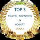Top 3 travel agency Hobart- Transparent Background.png