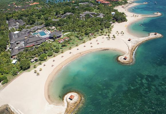 BALI NUSA DUA - Club Med Premium Resort