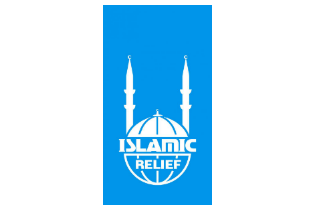 islamic_relief