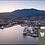 Thumbnail: Hobart City Scenic