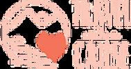 TWAC logo.png