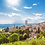Thumbnail: SPIRITUAL HIGHLIGHTS OF ITALY