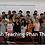 Thumbnail: Volunteer in Vietnam