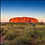 Thumbnail: TOP END & CENTRAL AUSTRALIA EXPLORER