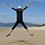 Thumbnail: Bruny Island Tour