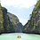 Thumbnail: PALAWAN AND NORTHERN PHILIPPINES
