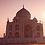 Thumbnail: ICONS OF INDIA: THE TAJ, TIGERS & BEYOND