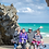 Thumbnail: BRUNY ISLAND WALK