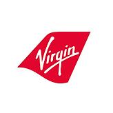 virgin index.png
