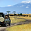 Thumbnail: INCREDIBLE KENYA