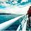 Thumbnail: WINEGLASS BAY CRUISES- VISTA LOUNGE
