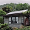 Thumbnail: MARUIA RIVER RETREAT, NEW ZEALAND