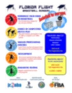 #5-11-19 Final FFBA Flyer.jpg