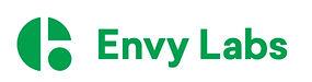 Envy Labs.jpg