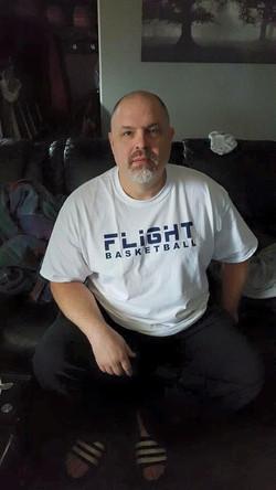 Flight Gear Friday 8